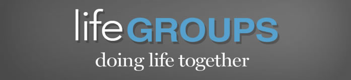 lifegroup2
