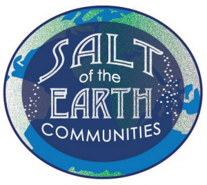Salt of the Earth Communities