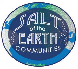 Salt of the Earth Communities