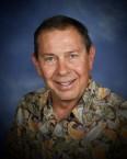 Tom Ninneman : Church Custodian